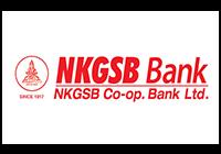 NKGSB Bank