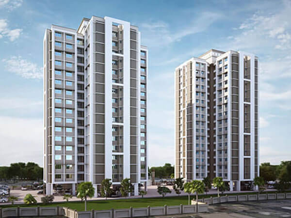 Unnathi Woods, Thane – Site Assessment & Construction Progress
