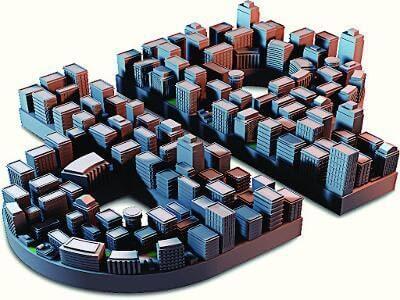 2 Mumbai builders first to register under RERA