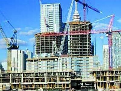 Buildings without OC must register with RERA in 3 months