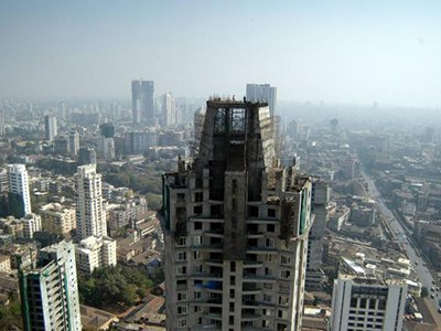 Mumbai's Property Rates May Not Go Further Down After RERA Implementation: Expert