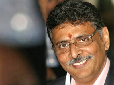 Rajan Bandelkar says RERA win-win for all