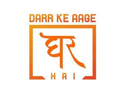 Raunak Group Launches Darr Ke Aage Ghar Hai Campaign