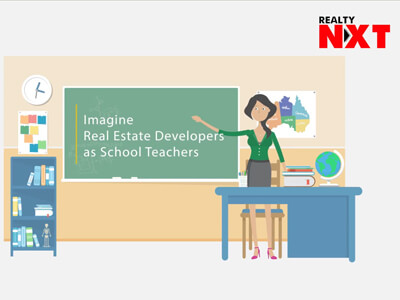 RERA Made Easy – What Is RERA?