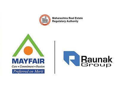 The First Two Mumbai Builders to Register Under RERA Act