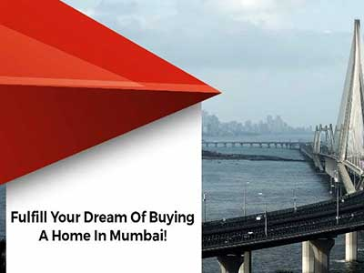 Top 10 Most Affordable Homes Located In Mumbai Metropolitan Region