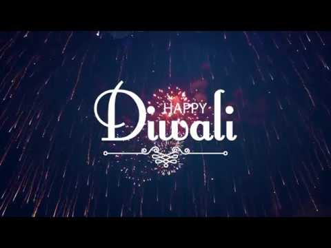 Wishing you all a very Happy Diwali | Raunak Group