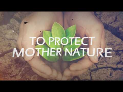 World Environment Day - Raunak Group