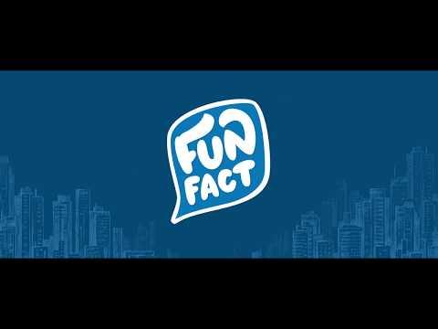 Fun Facts -4 | Raunak Group