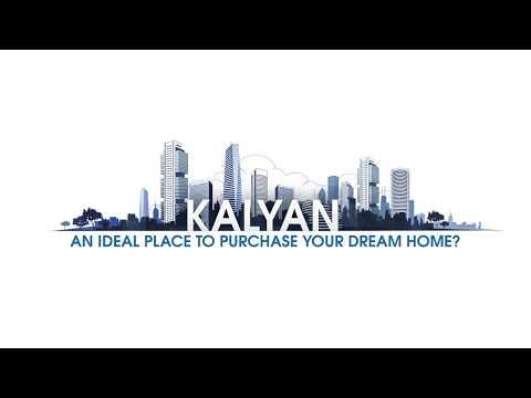 Kalyan, the next Smart City | Raunak Group