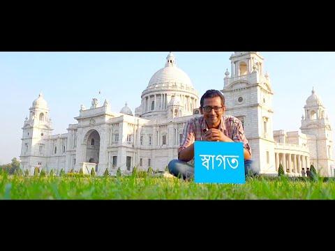 Raunak Home Buying Fest 3.0 - Kolkata | Raunak Group
