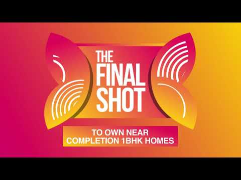 The Final Shot is coming! | Raunak Group