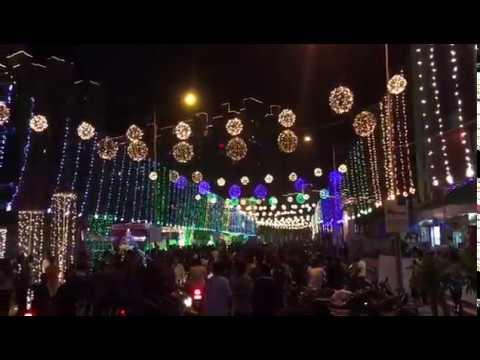 Kalyan IGNIGHT this Diwali | Raunak Group