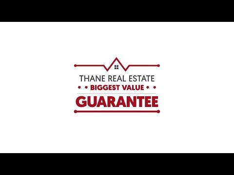 Thane Real Estate's Biggest Value Guarantee | Raunak Group