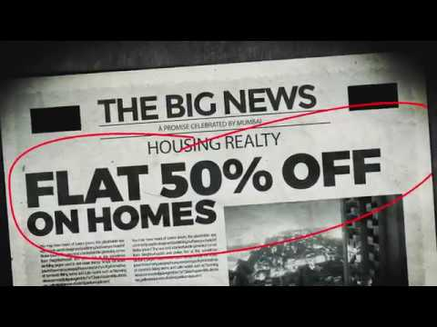 The Most Unbelievable Offer You Have Ever Seen | Raunak Group