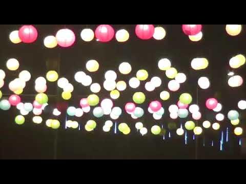 Kalyan Celebrates Diwali with Raunak City | Raunak Group