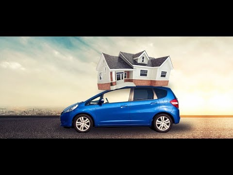 Plan to book your dream home and a new car at the same time | Raunak Group