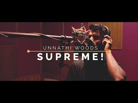 Something Supreme, coming soon! | Raunak Group