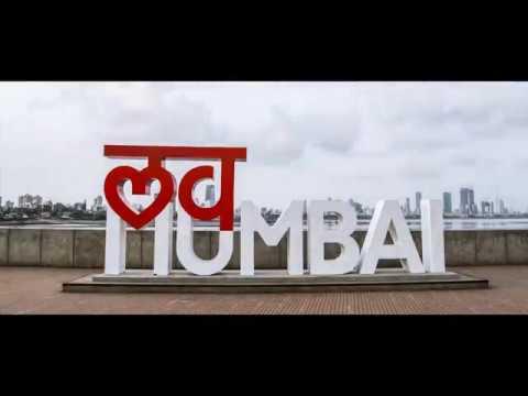 Mumbai Mein Apni Jagah Bana Lo with RHBF 3.0 | Raunak Group