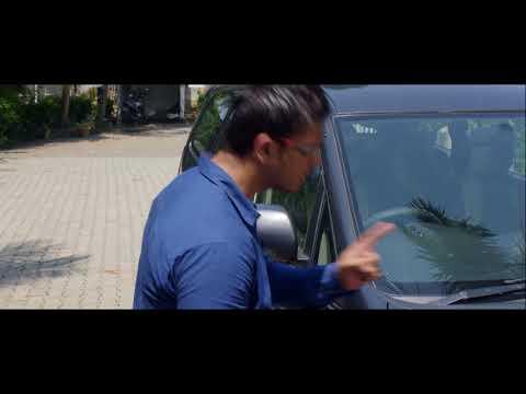 Parking Stories | Raunak Home Buying Fest 2.0