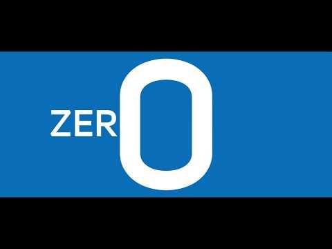 Zero GST Offer | Raunak Group