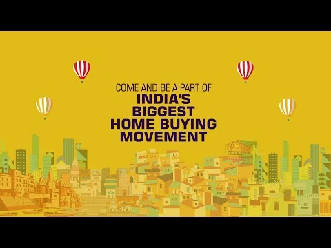 We Pay Your Rent Back! | Raunak Group