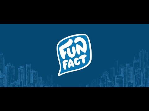 Fun Facts - 6 | Raunak Group
