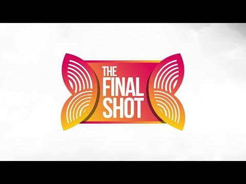 #TheFinalShot to live in the heart of Thane | Raunak Heights | Raunak Group