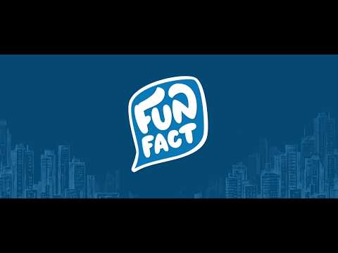 Fun Facts - 3 | Raunak Group