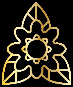 Viraj Tower Logo